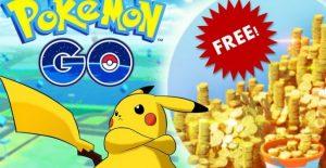 pokemon-go-coins-725x375
